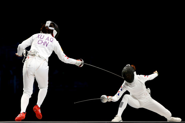 Olympics+Day+8+Fencing+7qH-34RzJ2Xl