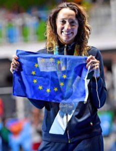 eurodifra