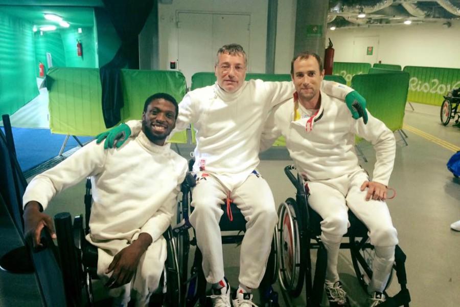 francia-paralimpica