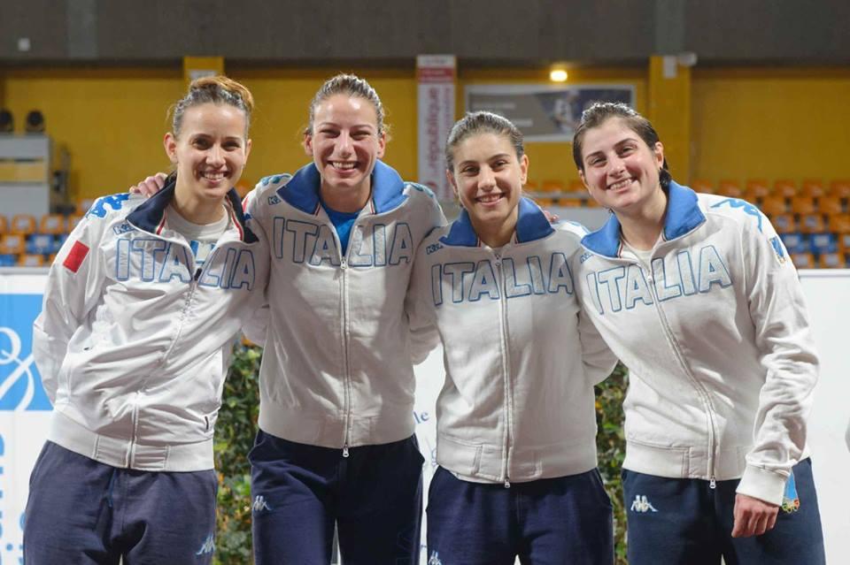 quartetto-italia