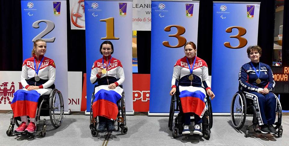 russia-paralimpica