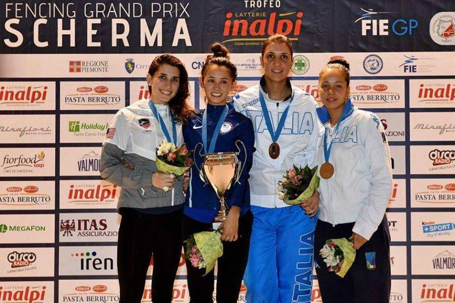 podio-donne-torino-2016
