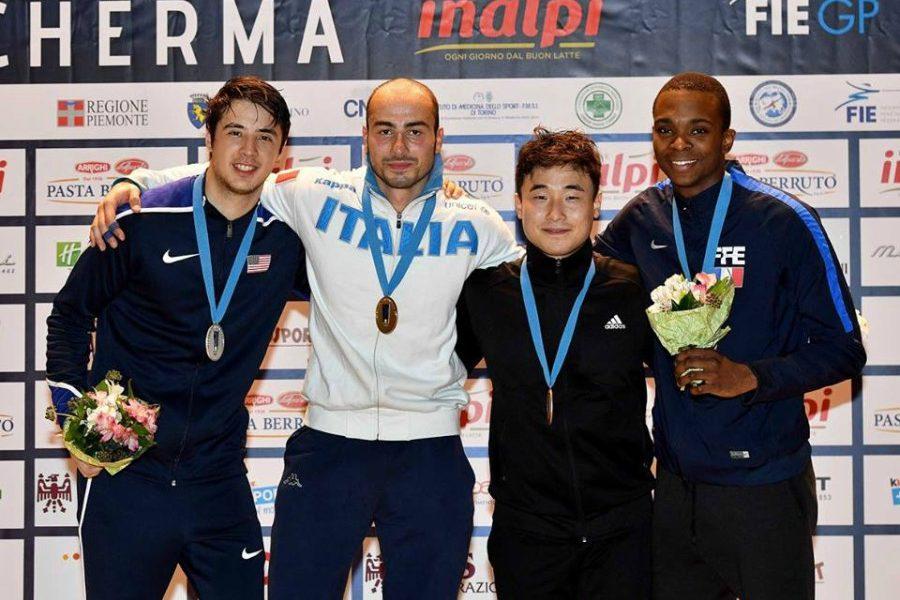 podio-uomini-torino-2016