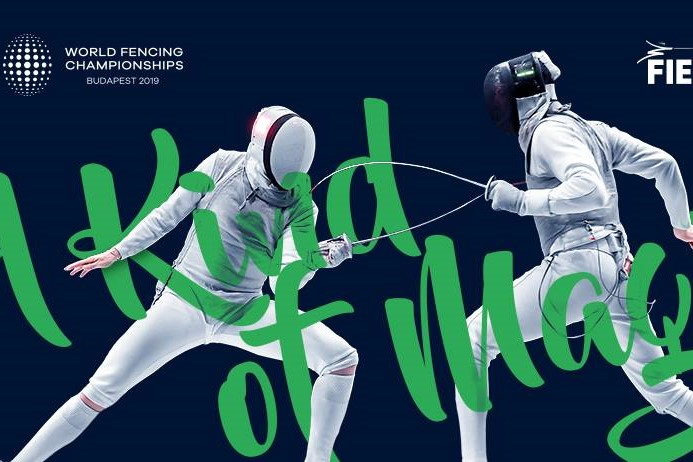Calendario Qualificazioni Mondiali 2020 Pdf.Budapest 2019 La Guida Di Pianeta Scherma Ai Mondiali Ungheresi